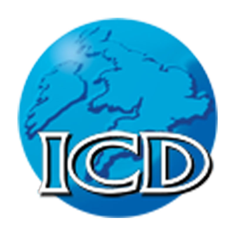 Independent Component Distributors (ICD)