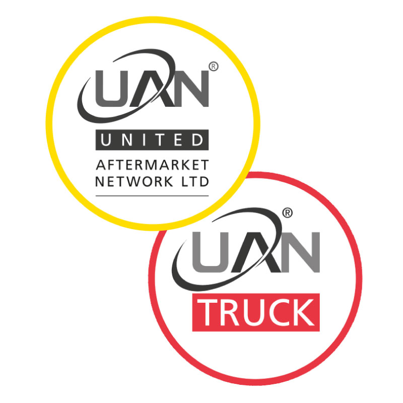 United Aftermarket Network Ltd. / UAN Truck