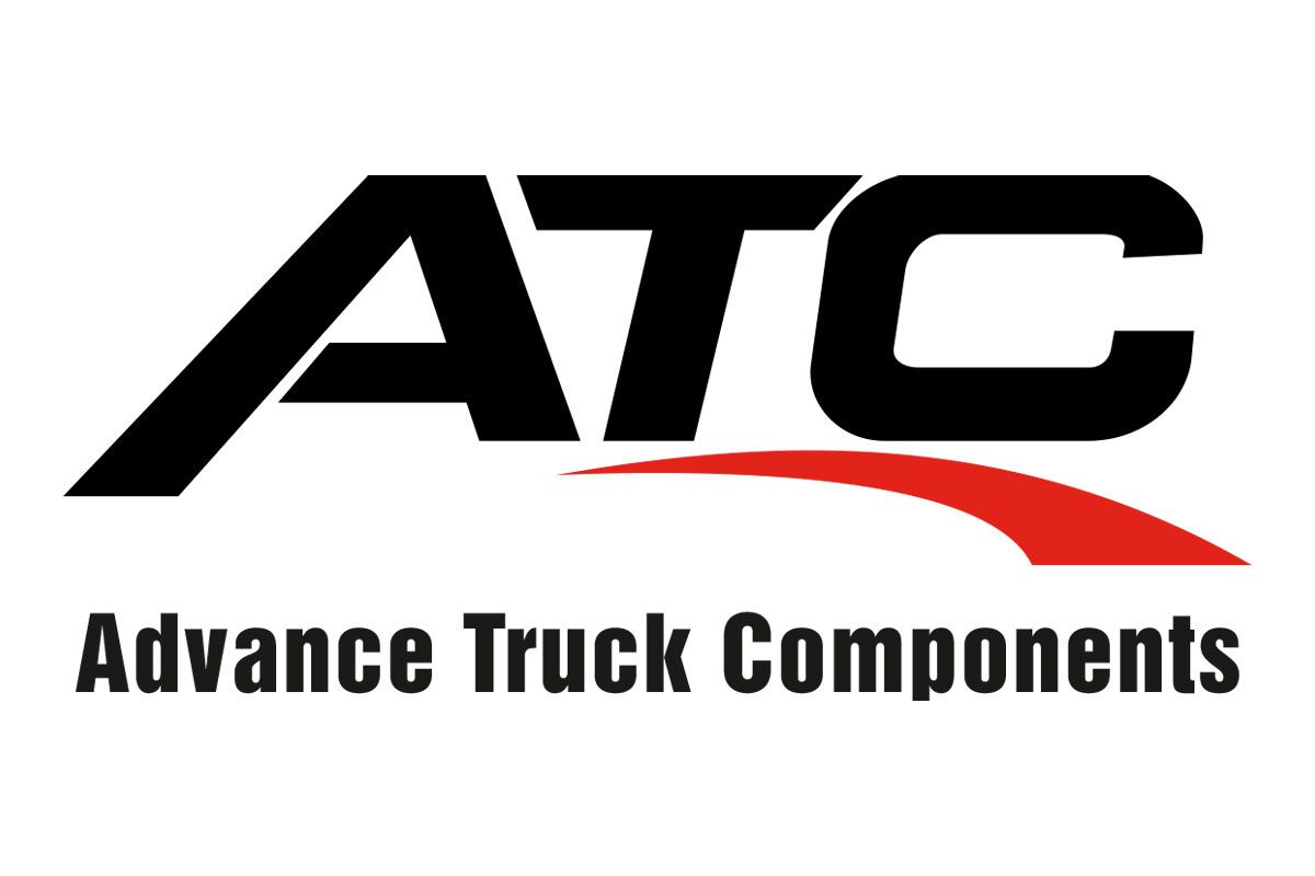 ATC - Advance Truck Components