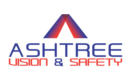 Ashtee Vision and Safety