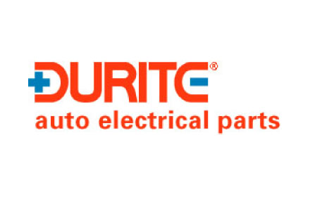 Durite - Auto Electrical Parts