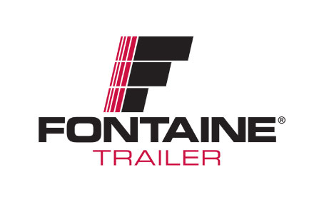 Fontaine Trailers