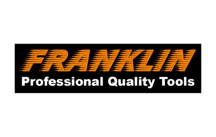 Franklin Tools