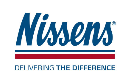 Nissens - Delivering the Difference