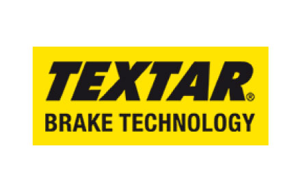 TEXTAR - Brake Technology